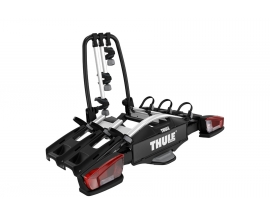 Thule VeloCompact 3 13-pin