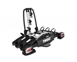 Thule VeloCompact 3 7-pin