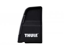 Thule Load Stop 314