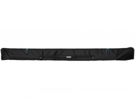 Thule SkiClick Full Size Bag