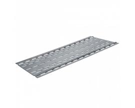 Takas - Cruz Evo Rack Pro stogo platformai