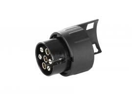 Brink 7-to-13 pin adapter
