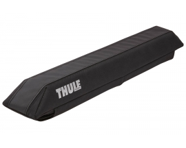 Thule Surf Pads Wide M