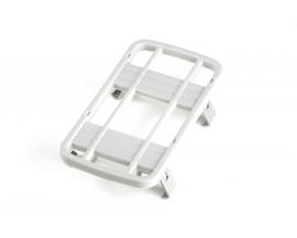 Thule Yepp Maxi EasyFit Adapter