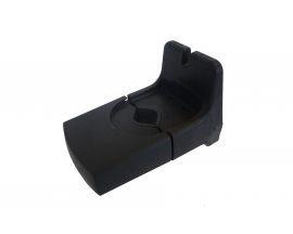 Thule Yepp Mini SlimFit Adapter