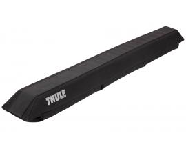 Thule Surf Pads Wide L