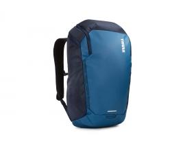 Thule Chasm Backpack 26L - Poseidon