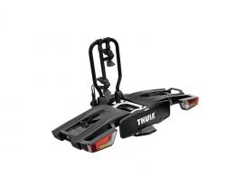 Thule EasyFold XT 2 Black