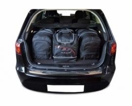 FIAT CROMA 2005-2010 | CAR BAGS SET 4 PCS