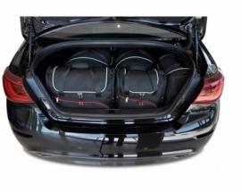 INFINITI Q70 2013+ | CAR BAGS SET 5 PCS