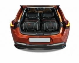 LEXUS UX FWD 2018+ | CAR BAGS SET 5 PCS