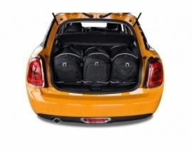 MINI COOPER 2013+ | CAR BAGS SET 3 PCS