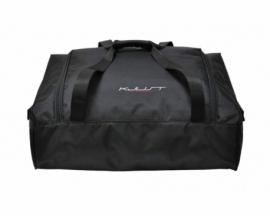 KJUST Roof box bag (73L)