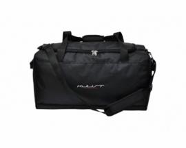 KJUST Roof box bag (80L)