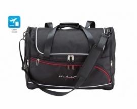 Kjust Cabin Bag AS27PW (55L)