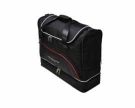 Kjust Sport Bag SP12GS (61L)
