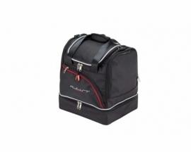 Kjust Sport Bag SP15GV (51L)
