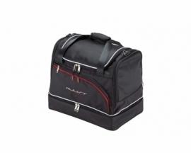 Kjust Sport Bag SP40ZW (51L)