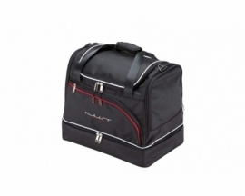 Kjust Sport Bag SP55WS (58L)