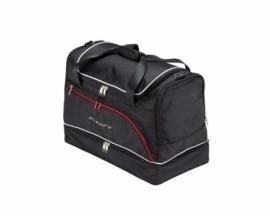 Kjust Sport Bag SP85FK (72L)