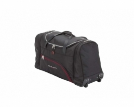 Kjust Trolley Travel Bag AW39LT (128L)
