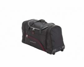 Kjust Trolley Travel Bag AW56FT (114L)