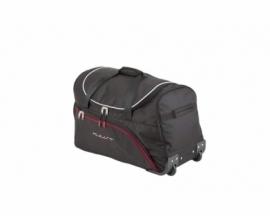 Kjust Trolley Travel Bag AW72WS (98L)
