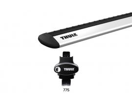 Thule Evo WingBar 775