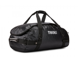 Thule Chasm 70L - Black