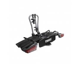Thule EasyFold 2 7-pin