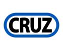 Cruz platformos