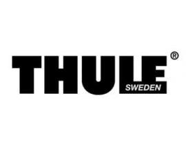 Thule platformos