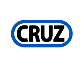 CRUZ For Work