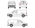 Komerciniam Transportui