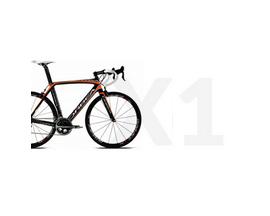 1 dviračiui