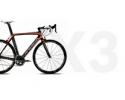 3 dviračiams